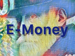 European Regulators Only Issued 34 Payment Institution and E-Money Licenses During First 5 Months of 2020, and 131 Such Permits During Same Period in 2019 image