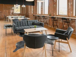 Direct to Consume Furniture Company Castlery Now Accepting In-Person & Online Payments With Stripe image