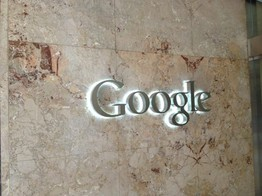 Google Receives Electronic Money Institution License from Bank of Lithuania image