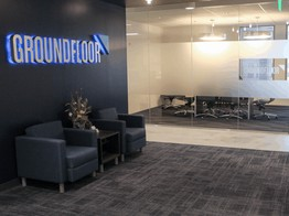 Q&A: Groundfloor CEO Brian Dally Shares Insight on Newly Launched Online Public Offering, Innovations and Fintech's Future image