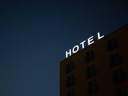 Wirecard to Collaborate With OYO to Provide Financial Suit For Hotel & Home Booking Payments image