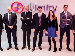 Italian Bank Startup Illimity Forms Partnership with Raisin image