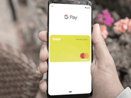 Wirecard Enables Swiss Android Users With Google Pay Through boon image