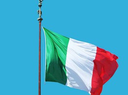 Online Payments Company Skrill Now Offering Free Money Transfer to Italy During the COVID-19 Outbreak image