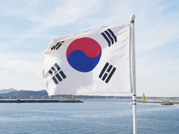 Singapore-based Fintech Firm M-DAQ Wins Backing of Samsung Group's VC Fund to Expand Operations in South Korea image