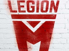 Legion M Returns for 5th Crowdfunding Round Using Reg A+ image