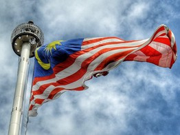 Adyen Announces Expansion of Acquiring Capabilities to Malaysia image