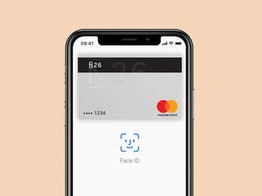 N26 Now Offering Apple Pay For Customers in the UK image