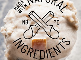Latest Scoop on Northern Bloc Ice Cream: Overfunding image