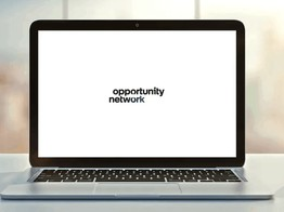 UK Digital Platform Opportunity Network's Crowdfunding Campaign Nears £900,000 During the Final Week on Crowdcube image