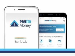 Indian Digital Payments Fintech Paytm Explains how their Payouts Feature Streamlines Credit Access image