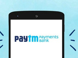 Paytm Launches AI Cloud Computing Platform  For India | Crowdfund Insider image