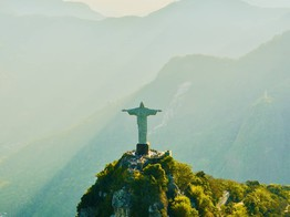 RippleNet Cloud's Latest Milestone: Names Brazil's Banco Rendimento As First Bank Customer image