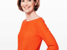 Sallie Krawcheck's Ellevest Raises $33 Million Funding Round image