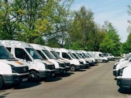 UK Insurtech Zego Expands Partnership With RSA to Launch Flexible Insurance For Fleets of Vans image