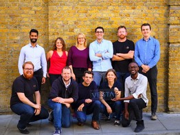 Overfunding: Residential Investment Property Marketplace Vesta Quickly Secures £750,000 Funding Target on Seedrs image