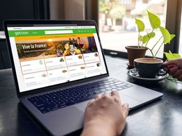 Wirecard Announces Online Flexible Payment Solution Support For Supermarket getnow image