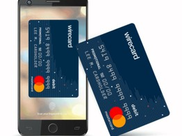 Wirecard Enables Mobile Payments Through Alipay at Department Store Chain Stockmann image
