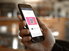 Yoyo Wallet Teams Up With Coffee Chain SOHO Coffee For New Payments & Loyalty App Experience image