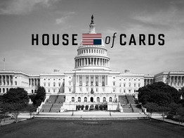 Tala's $110 Million raise - late stage VC feels like a House of Cards - Daily Fintech image