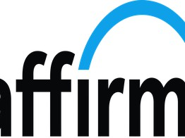 Is Affirm ($AFRM) the growth star of Fintech 50 Index due to winning in the BNPL (Buy Now, Pay Later) market? - Daily Fintech image