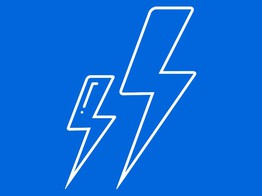 Lightning Network grows as Bitcoin rises - Daily Fintech image