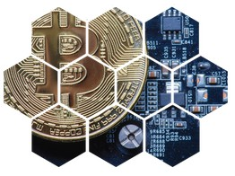 Cryptocurrency boom stokes insurer interest, Coincover funding the latest cue - Daily Fintech image