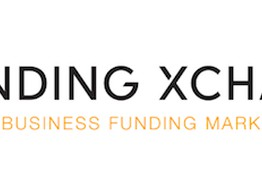 Funding Xchange lands major round, sets sights on white label - Daily Fintech image