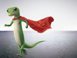 The Next wave of small-business insurance is unfolding - will Next be GEICO-like disruption? - Daily Fintech image