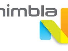 Nimbla To Take Invoice Insurance Mainstream With Barclays Deal - Daily Fintech image