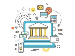 API Driven Insurance-As-A-Service Can Learn From Banking - Daily Fintech image