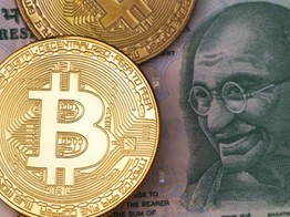 Debt crisis and a weak currency – would India follow Venezuela in launching a digital currency? image