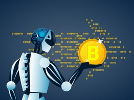 Why Crypto needs robo-advisors? - Daily Fintech image