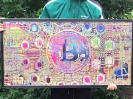 Bitcoin 2021? Let Us Focus on What Really Matters - Daily Fintech image