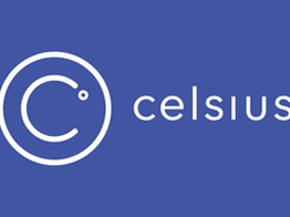 Banking on the blockchain with Bitwala and Celsius image