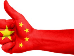 China's Social Credit Score – Economic Genius or Killer of an open society? image
