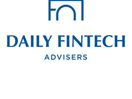 This week in Fintech - Daily Fintech image