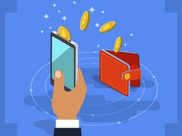 The Digital Wallets of the Future: Money and Identity - Daily Fintech image