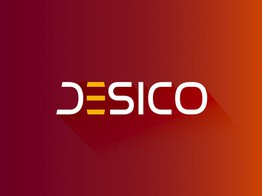 Crowdfunding, investing, & listing – DESICO for STOs image