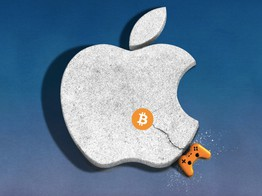 Epic v. Apple: The metaverse will not be monopolized - Daily Fintech image