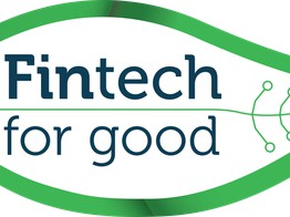 Fintech for Good – A feasible dream or just pretty posturing? image
