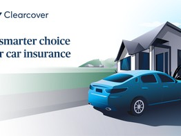 Clearcover's Expanded API and the power of incidental Insurance image