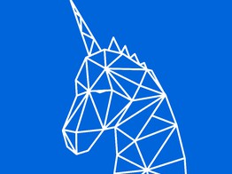 Hunting for crypto unicorns - Daily Fintech image