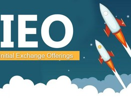 Top 7 Crypto Exchanges for IEOs image
