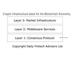 Part 2/Chapter 3: Protocol Layer 1 The Bitcoin Maximalist debate image