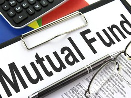 Two live Blockchain use cases in Mutual Funds administration and four pilots - Daily Fintech image