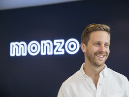 Monzo – London's latest Unicorn sets sight on Global expansion image