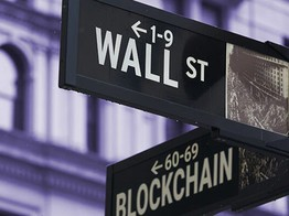 DX Exchange Security token model could democratise Wall street image