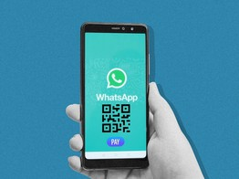 Can WhatsApp Ape WeChat's China Success, As It Enters Indian Fintech? - Daily Fintech image