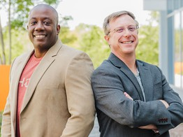 Dallas Fintech Names Industry Heavyweights to Advisory Board After Oversubscribed $3.5M Seed Round » Dallas Innovates image
